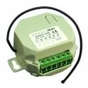 Radio 8117 UPM-1000 приемник Nero Electronics