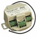 Intro II 8513 UPM приемник Nero Electronics