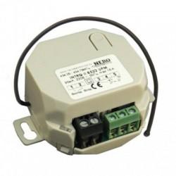 Intro II 8522 UPM приемник Nero Electronics