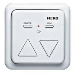 NERO 8013L - исполнительное устройство