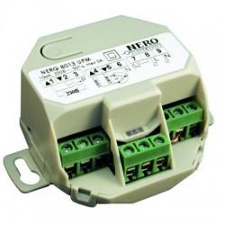 NERO 8013 UPM - исполнительное устройство