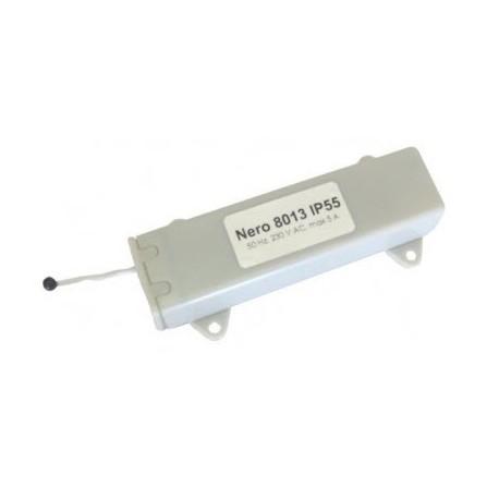 NERO 8013 IP55 В КОРОБ - исполнительное устройство