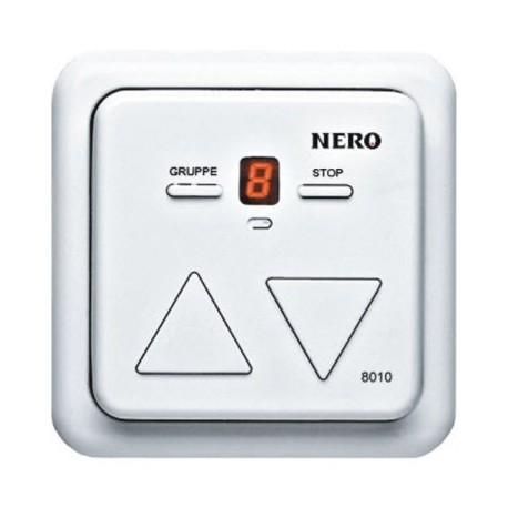NERO 8010L - центральный пульт