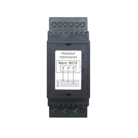 NERO 8015 - фазовый переходник УС-П