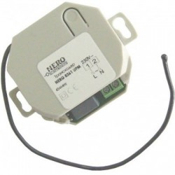NERO 8361 UPM - транскодер