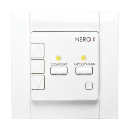 NERO II 8413-50 исполнительное устройство