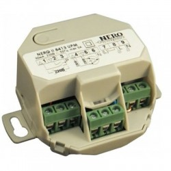 NERO II 8413 UPM - исполнительное устройство УС-Э