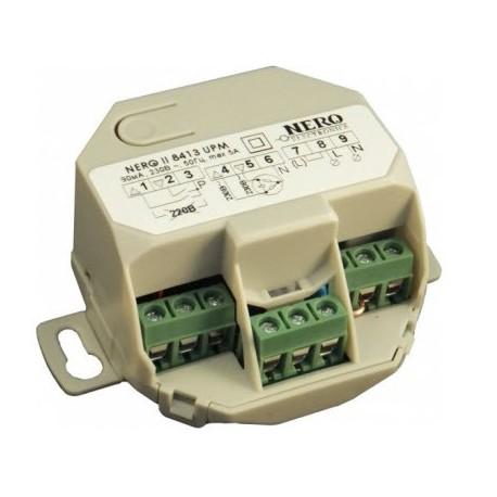 NERO II 8413 UPM