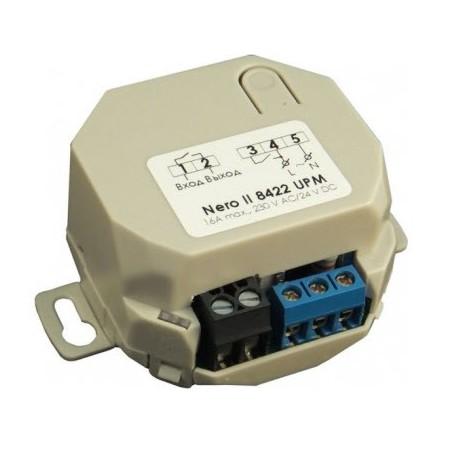 NERO II 8422 UPM - исполнительное устройство