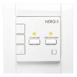 NERO II 8421-50 - исполнительное устройство, диммер
