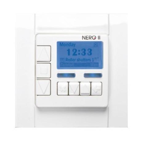 NERO II 8450-50M - центральный пульт УС-Ц