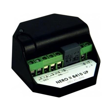 NERO II 8410 UP - центральный пульт УС-Ц