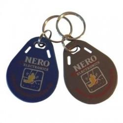 ЭПБ Nero Electronics - электронный брелок