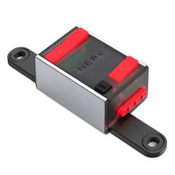 Radio 8117 micro приемник Nero Electronics